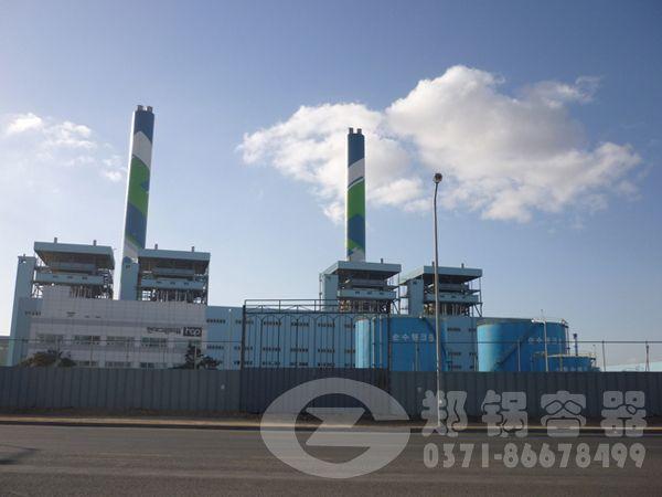焦炉煤气、高炉煤气回收锅炉_焦炉煤气、高炉煤气回收锅炉价格