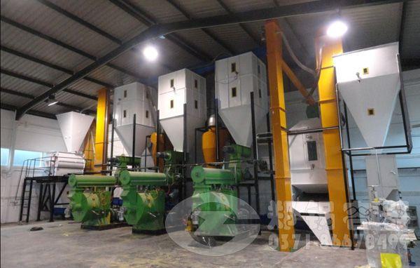 稻壳秸杆生物质发电锅炉_稻壳秸杆生物质发电锅炉价格