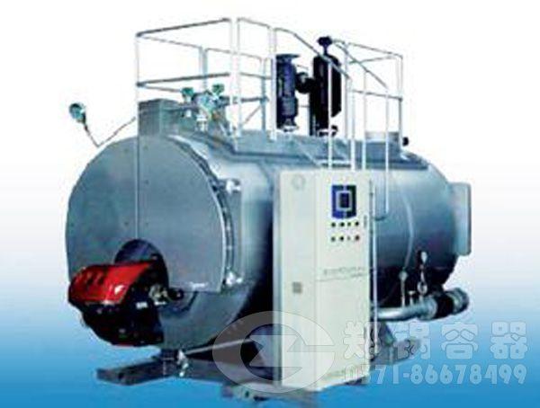 快装生物质锅炉_快装生物质锅炉价格