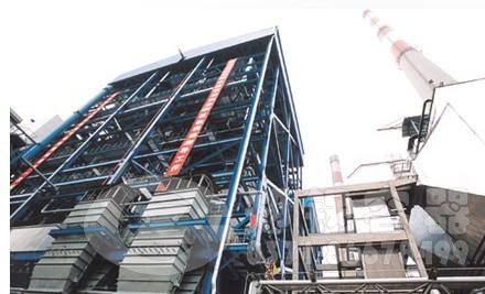 循环流化床电站锅炉.jpg