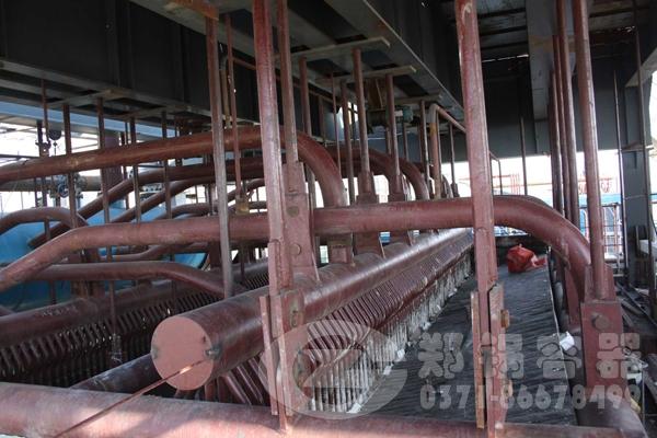 75吨循环流化床锅炉-(1).jpg