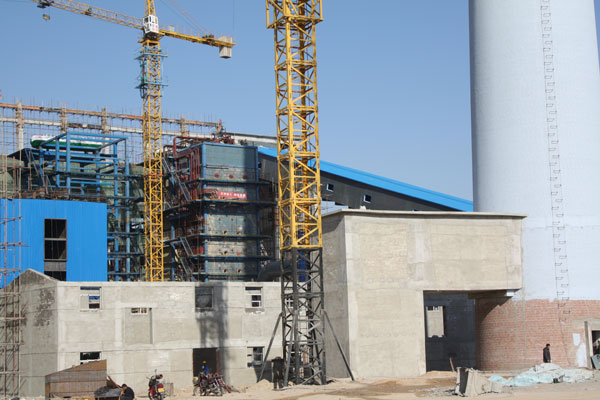 75吨循环流化床锅炉-(6).jpg