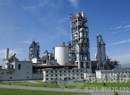 碳素回转窑余热锅炉_角管式强制循环热水锅炉价格