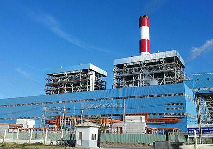 火力发电厂锅炉生产厂家