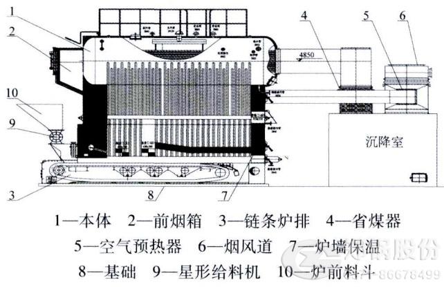 图3-锅炉结构简图.jpg
